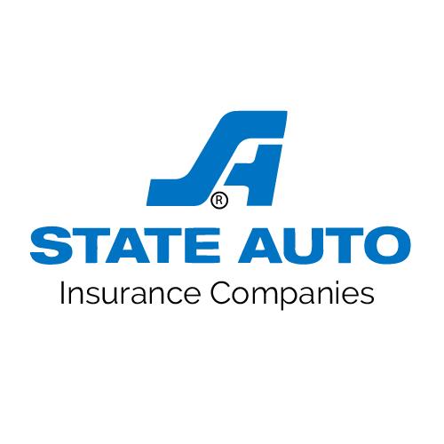 Insurance Companies Bennett Insurance Agency Llc